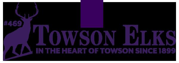 Towson Elks #469