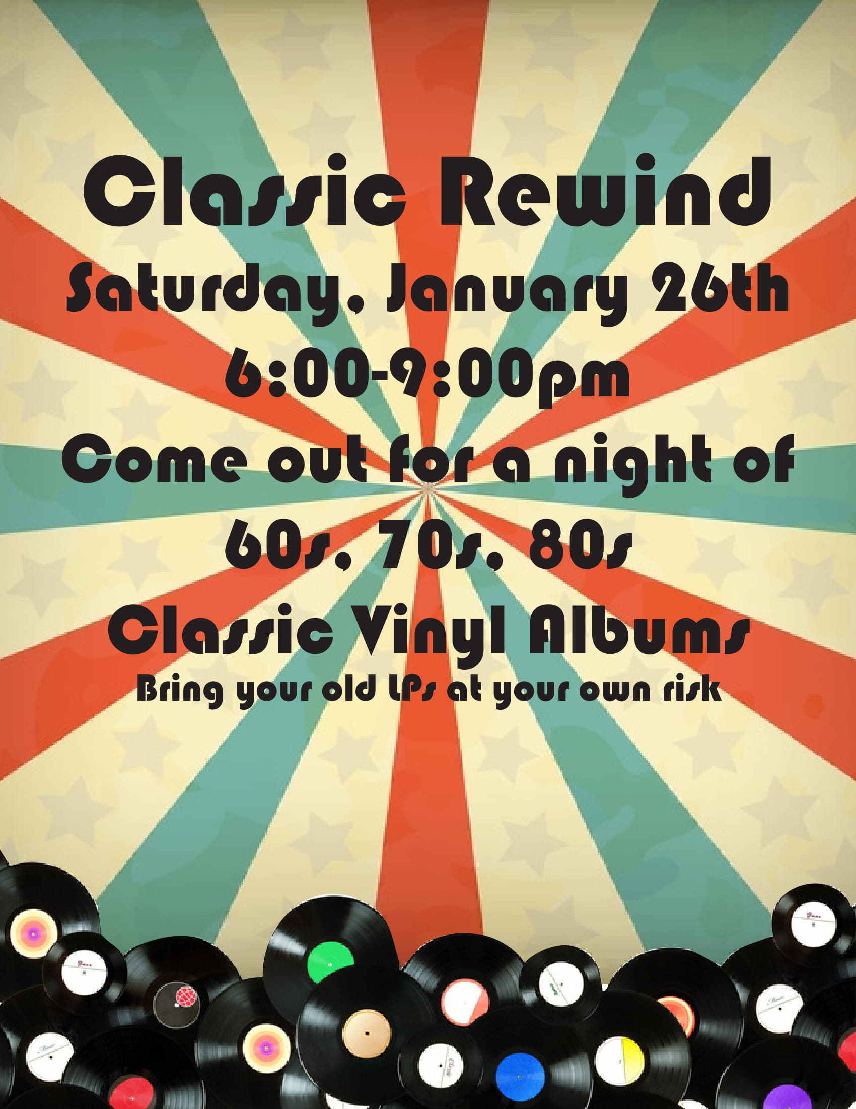 469 Classic Rewind-1