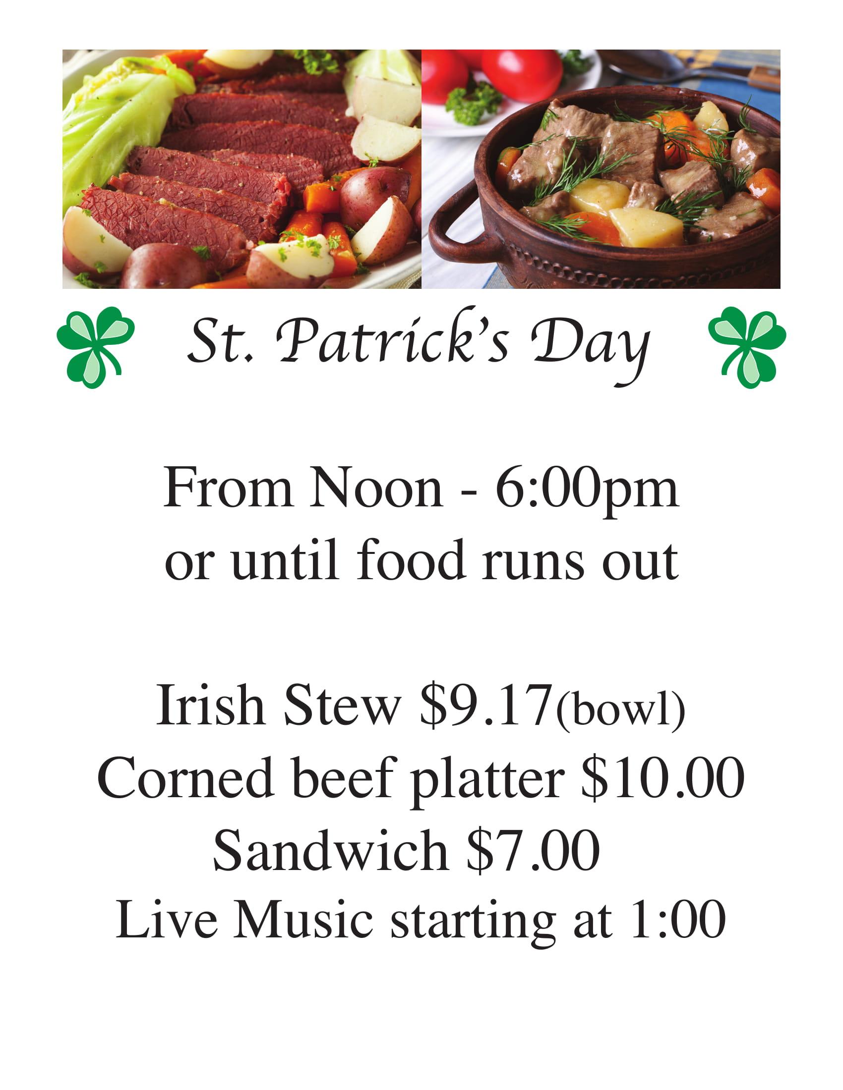 469 St. Patrick's day-1