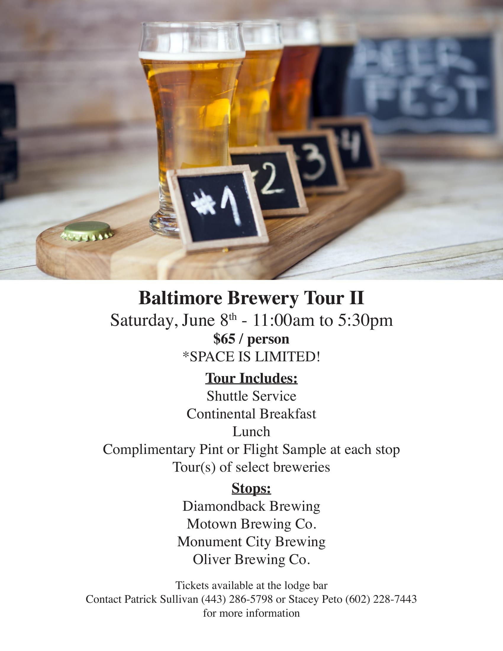 Brew Pub Tour-1