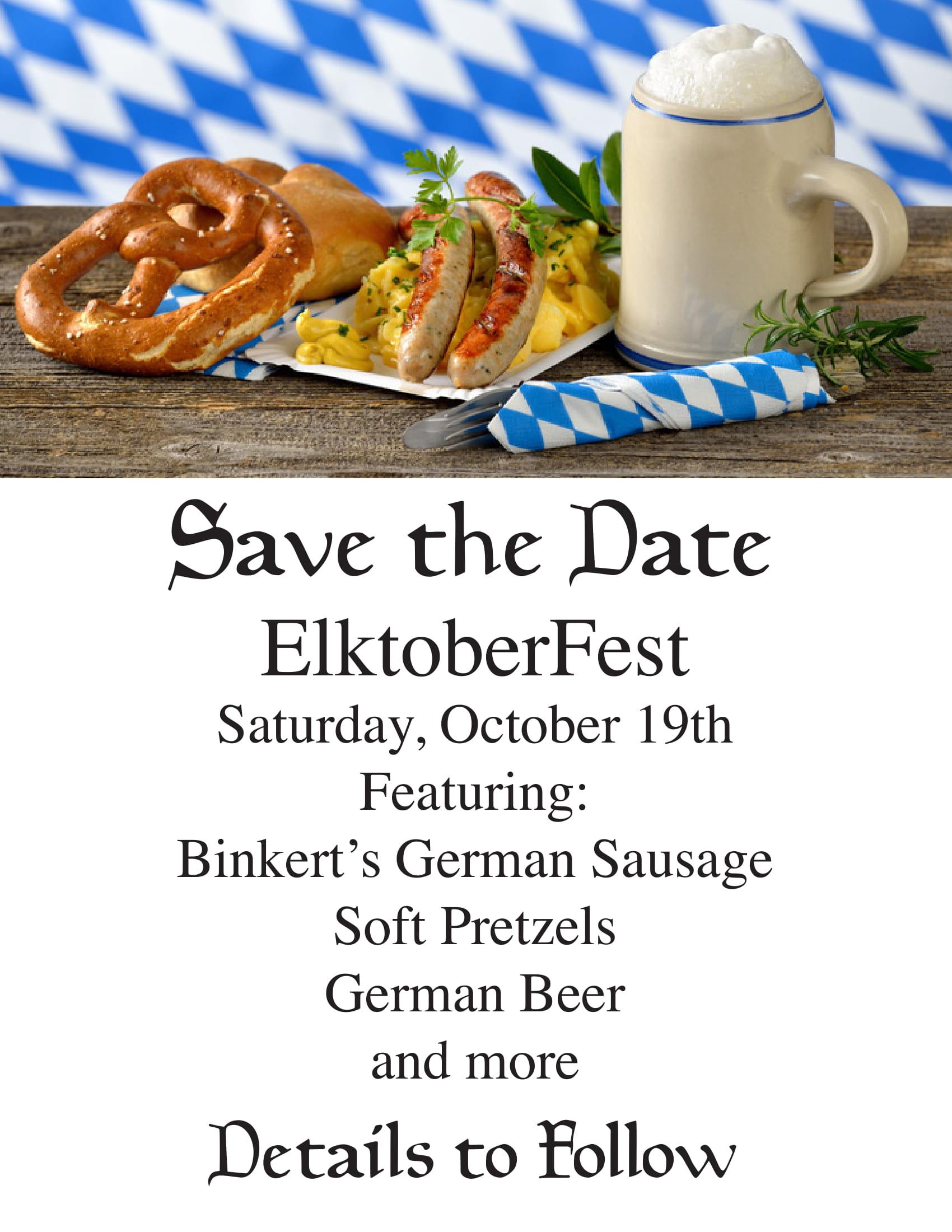 469 Octoberfest Deck Party -1