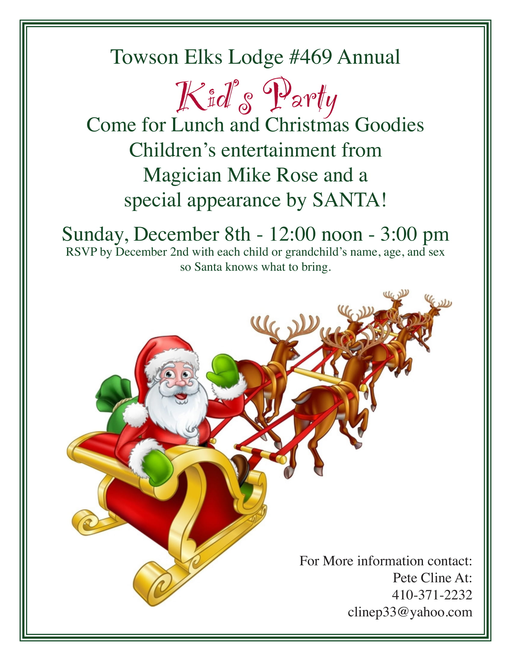 469 Kids Christmas Party-1